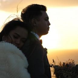 Wedding-video_Wellington